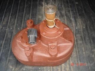 Мотор редуктор для наклонного транспортера штыковидным элеватором ключом леклюза удаляют на нижней челюсти